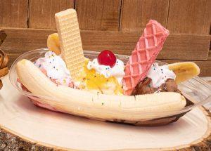 raspa2jalisco-Banana Split