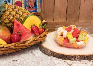 raspa2jalisco-Fruta Picada