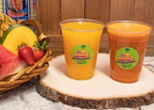 raspa2jalisco-Natural Juices Mixed