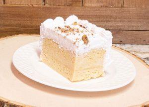 raspa2jalisco-Tres leches cake_1